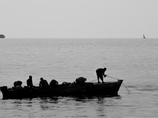 Zanzibar-23