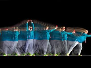 Danse CDOS Meuse-1
