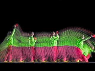Danse CDOS Meuse-3