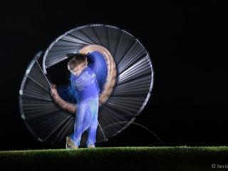 Golf CDOS Meuse-4