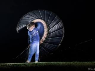 Golf CDOS Meuse-3