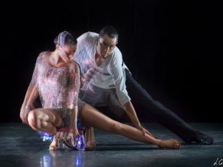 Danse Sportive-10
