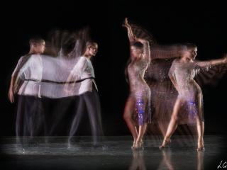 Danse Sportive-9