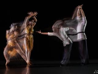 Danse Sportive-7