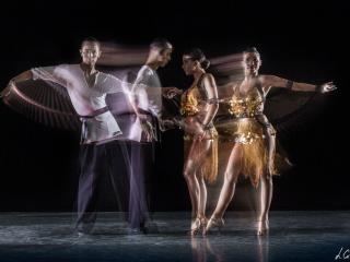 Danse Sportive-3