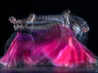 Danse Sportive-2