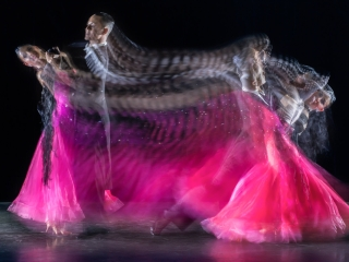 Danse Sportive-1