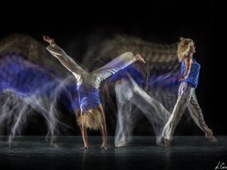 Danse Sportive-12