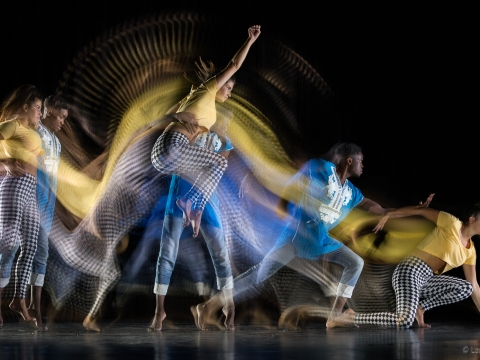 Motion-Sculpture-Danse-B9607-