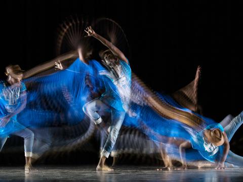 Motion-Sculpture-Danse-B9617-