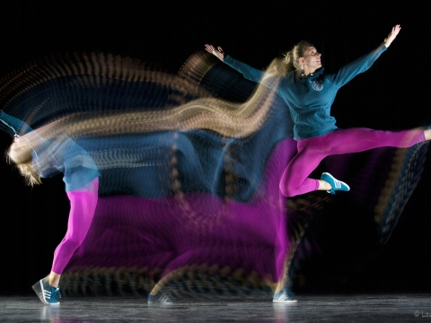 Motion-Sculpture-Danse-B9646-
