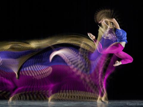 Motion-Sculpture-Danse-B9659-