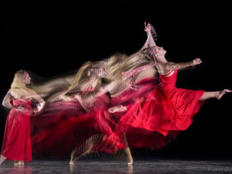 Motion-Sculpture-Danse-B9762-