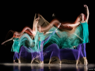 Motion-Sculpture-Danse-B9928-