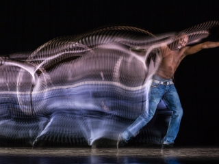 Motion-Sculpture-Danse-B9976-